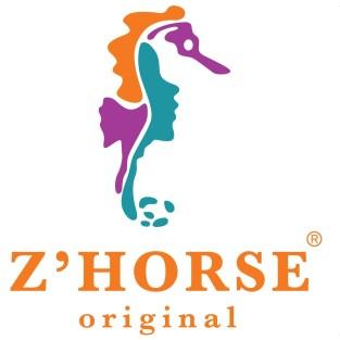 zhorse เสื้อม้าน้ำ